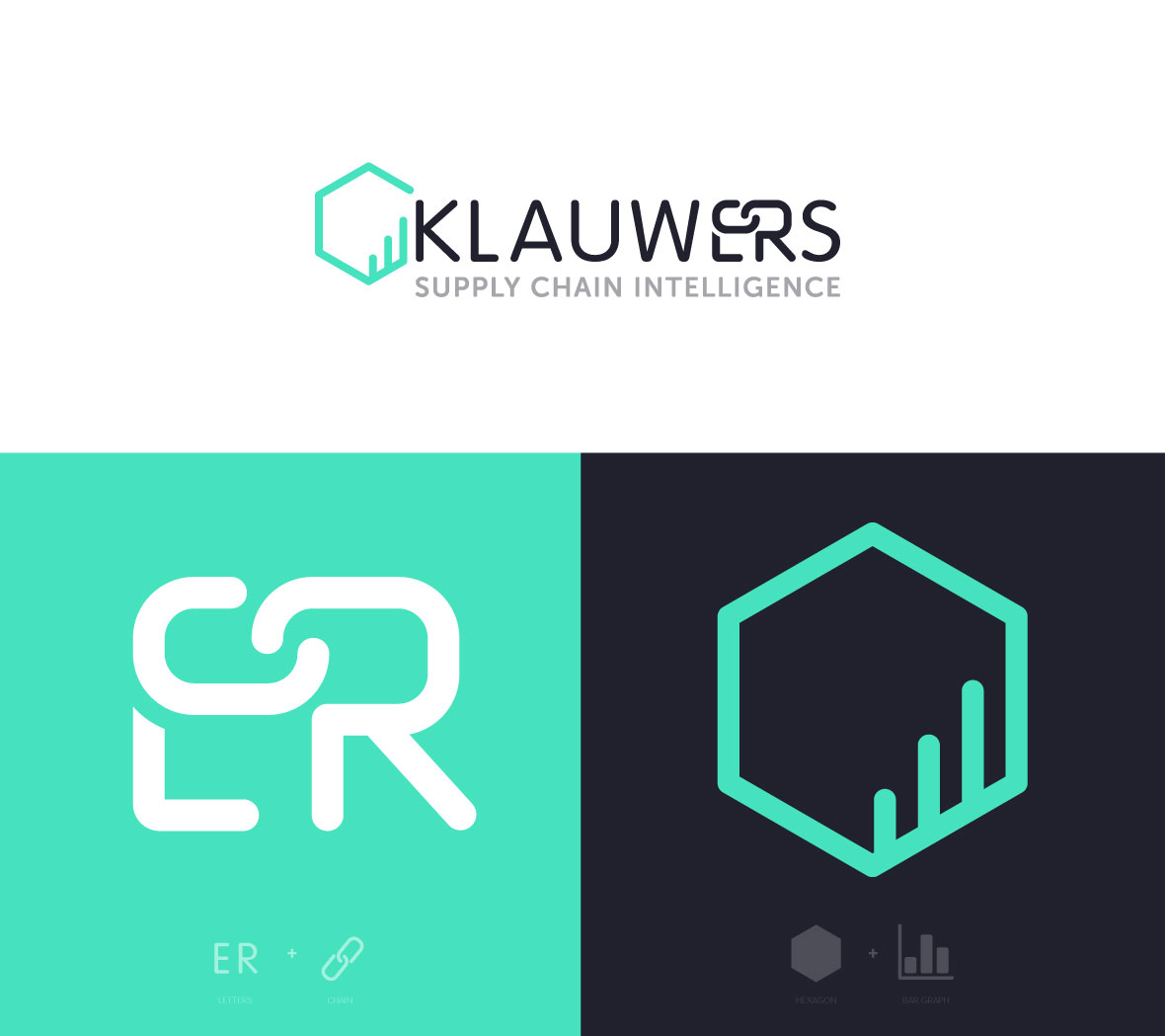 Detail Klauwers Supply Chain Intelligence